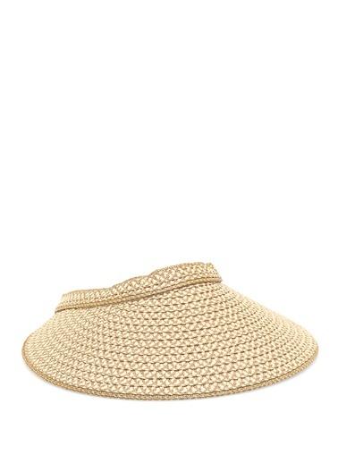 Şapka-Eric Javits